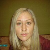 Олька, 35 лет, Водолей, Самара