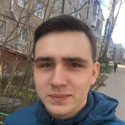 Илья, 31, г.Елец