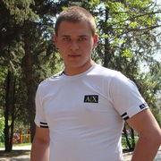 Анатолий, 27, г.Ессентуки