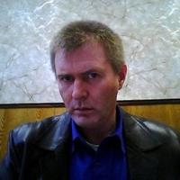 валентин, 51 год, Рак, Москва