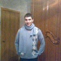 Александр, 29 лет, Стрелец, Москва