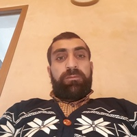 Ааааа, 33 года, Лев, Москва