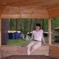 Елена, 40 лет, Телец, Барнаул