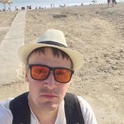 Андре, 32, г.Нижнекамск