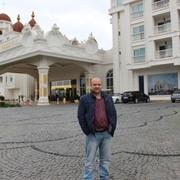 Вадим, 42, г.Пермь