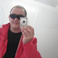 Денис, 38 лет, Овен, Краснодар