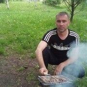 Максим, 41, г.Бокситогорск