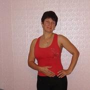 Наталья, 53, г.Реж