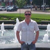 Андрей, 37 лет, Телец, Москва