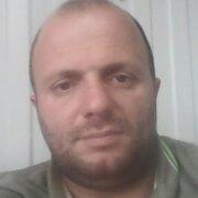 Артур, 33, г.Курск