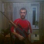 Дмитрий Клюев, 45, г.Гурьевск