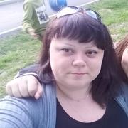 Маргарита, 34, г.Арсеньев