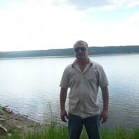 andrey, 43 года, Дева, Москва