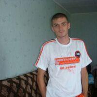 Александр, 38 лет, Близнецы, Белгород