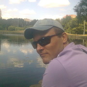 Alex, 35, г.Керчь
