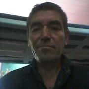 виктор, 49, г.Витебск