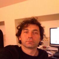 gosha, 54 года, Лев, Сочи