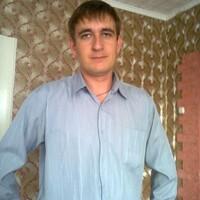 Анатолий, 36 лет, Рыбы, Омск