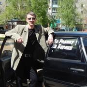 Andrejold, 46, г.Тамбов