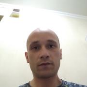 Мирослав, 32, г.Ивано-Франковск