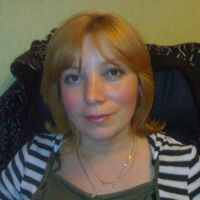 Елена, 39 лет, Телец, Владимир