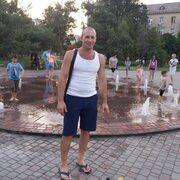 Иван, 38, г.Никополь