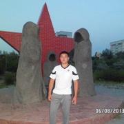 Бауржан, 32, г.Атбасар