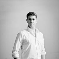 Анатолий, 27 лет, Стрелец, Санкт-Петербург