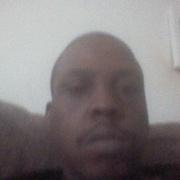 BlackMontana Louisian, 34, г.Ньюарк