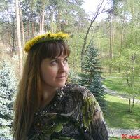 ВЕТЕРОК НАД ОЗЕРОМ, 47 лет, Лев, Киев