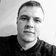 Игорь, 28, г.Череповец