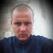 Юрий, 28, г.Нежин