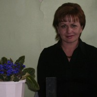 гузаль, 46 лет, Козерог, Бижбуляк