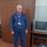 Тигран, 63, г.Ереван