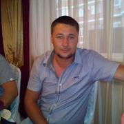 Евгений, 40, г.Славянск-на-Кубани