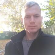 Леонид, 25, г.Калининград