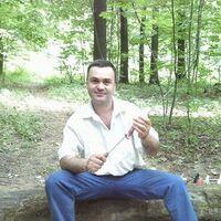 сергей, 41 год, Скорпион, Москва