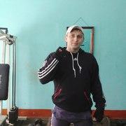 артем, 36, г.Москва