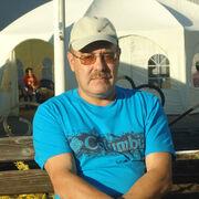 Василий, 58, г.Пермь