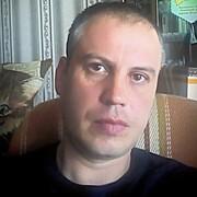 Игорь Фёдоров, 39, г.Петушки