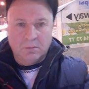 сергей, 59, г.Йошкар-Ола