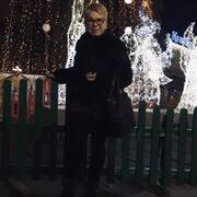Олена, 40, г.Ровно