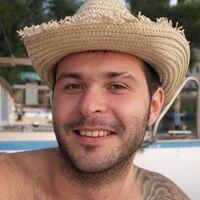 Алексей, 38 лет, Овен, Липецк