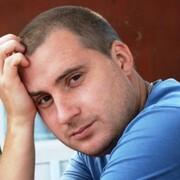 oleg, 35, г.Корюковка