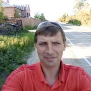 Артем, 38, г.Нахабино