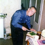 АНДРЕЙ, 52, г.Ноглики