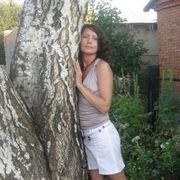 Наташа, 44