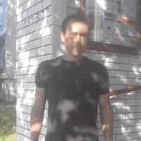 анатолий, 38 лет, Телец, Гомель