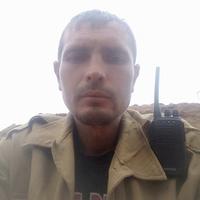 Анатолий, 33 года, Козерог, Москва