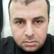 kadir, 37, г.Тобольск